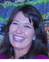 Cynthia Tinsley