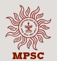 MPSC Recruitment 2015 Assistant Public Prosecutor Posts mpsc.gov.in