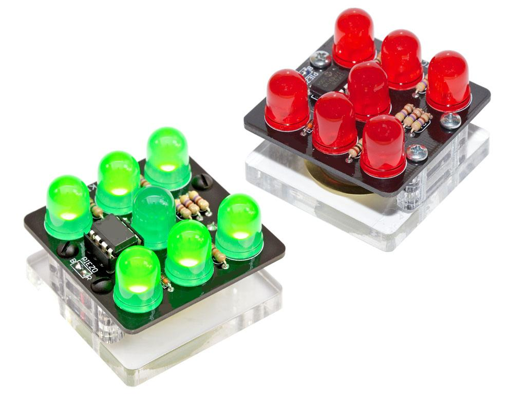 Diy Electronic Dice as well Aviator further Electronic Code Lock Using 8051 Microcontroller moreover Keypad Interfacing With Avr Atmega32 together with Rfid Based Security System. on keypad circuit