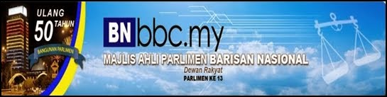 BNBBC