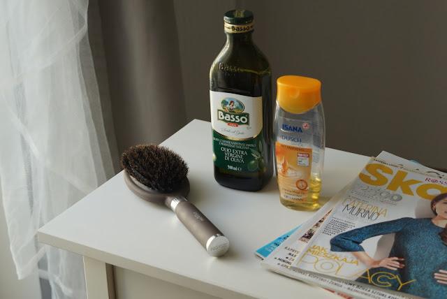 Tanie i dobre kosmetyki do włosów