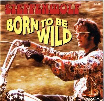 Steppenwolf1.jpg