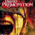 Deadly Premonition Free Download Game