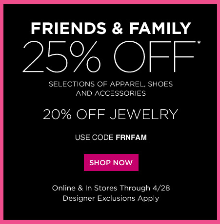 Yandy coupon code discount