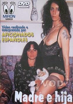 Madre e Hija Español