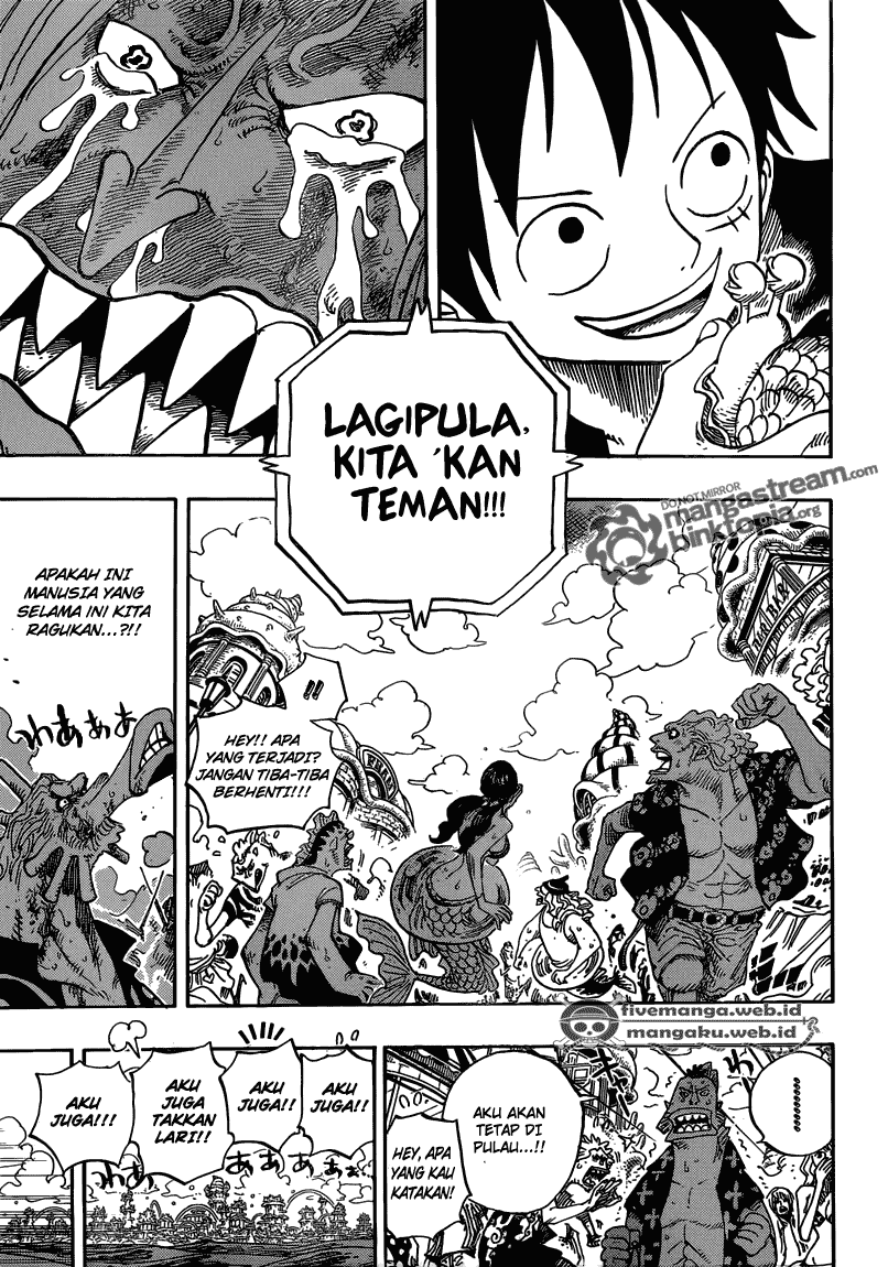 Baca Manga, Baca Komik, One Piece Chapter 644, One Piece 644 Bahasa Indonesia, One Piece 644 Online