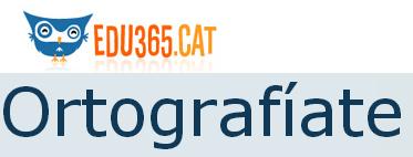 Ortografíate
