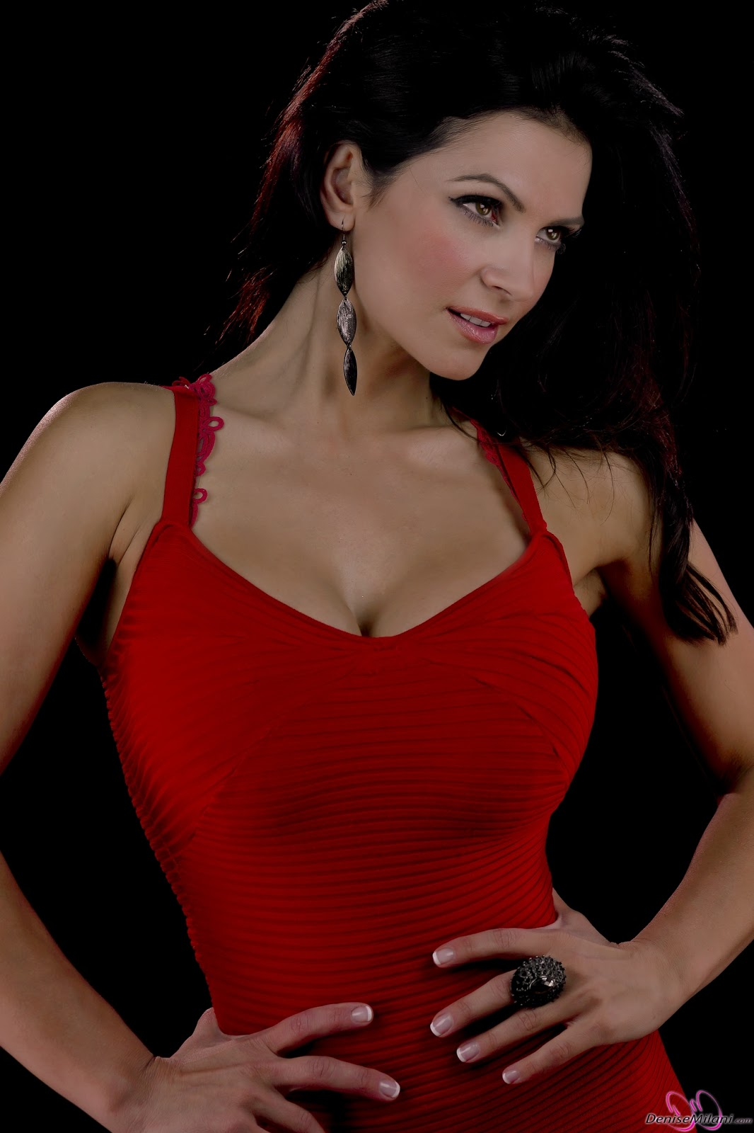 meet and fuck denise milani   free games   gamcore