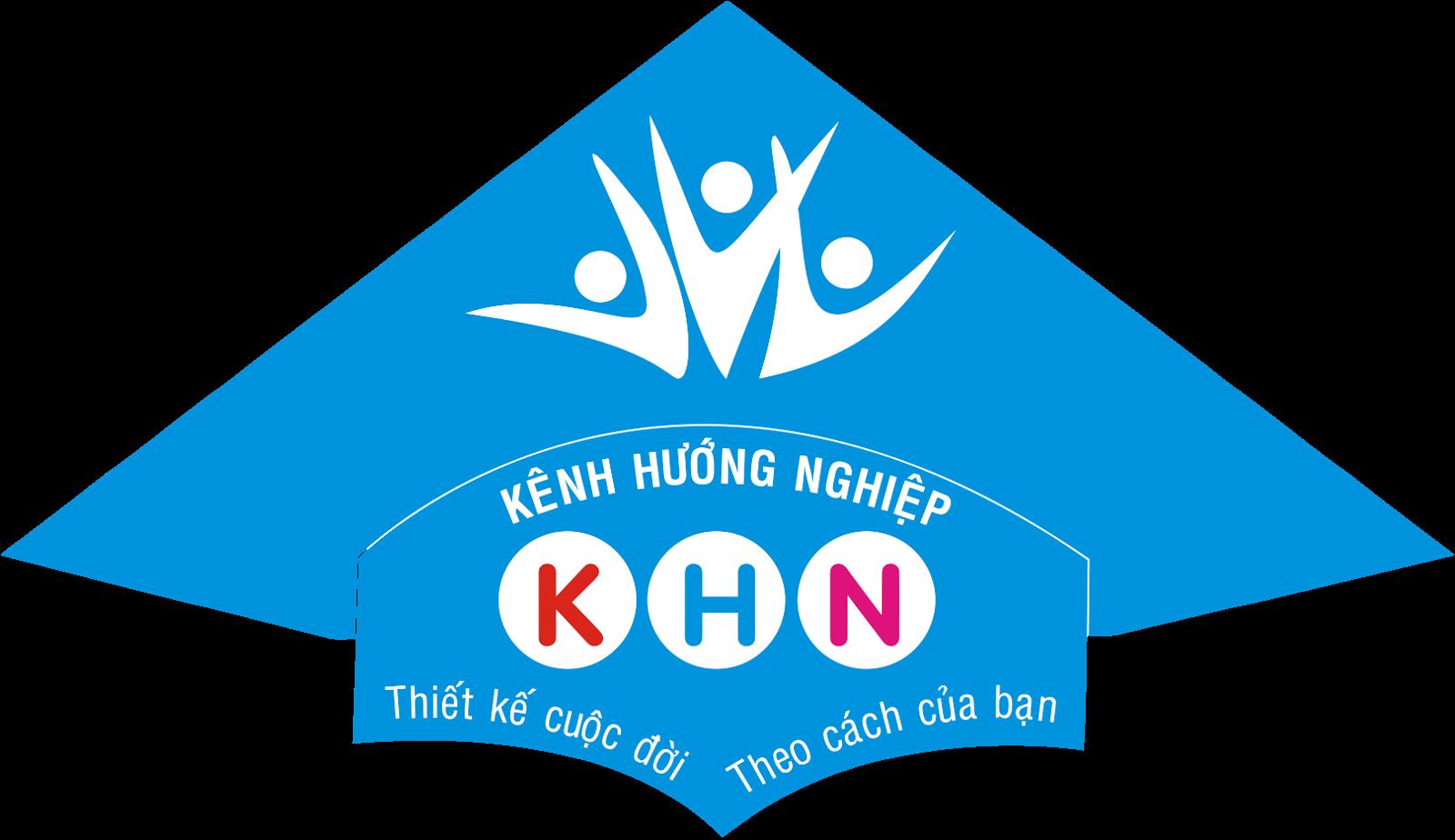 logo-kenh-huong-nghiep