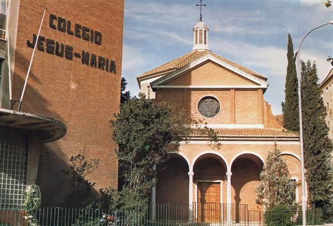 ASESINATO DE LAS NIÑAS DE ALCASSER - Página 2 Col+jesus+y+maria.+(3)