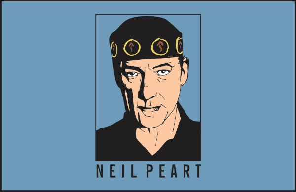 neil_peart-drummer_front_vector