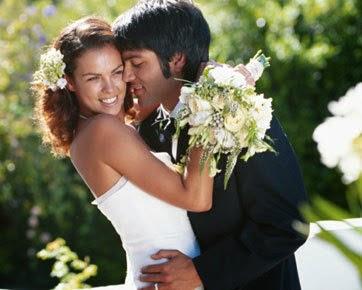 Hindari Alasan Ini, Pernikahan Anda Akan Langgeng