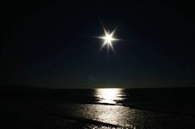 http://3.bp.blogspot.com/-z1Px9YzmQn4/T7jTGODhXwI/AAAAAAAACjA/3eTNK8eionY/s400/estrela-21.jpg