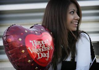 اجمل صورة عيد الحب جديدة