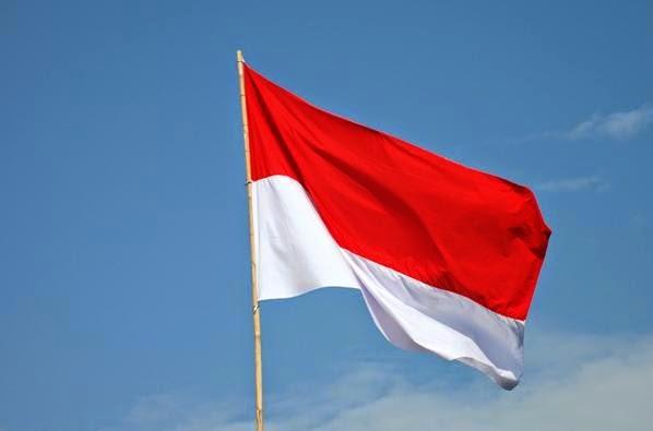 Asal Muasal dan Sejarah Bendera Merah Putih
