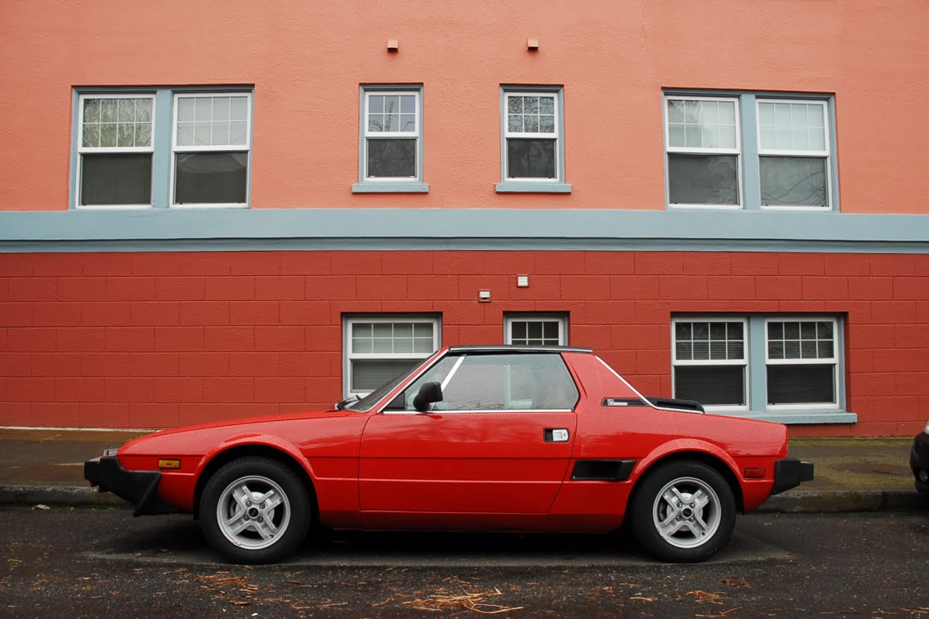 Fiat X 19 Bertone Sports Convertible 1986 likewise M 4NiBmaWF0IHgxIDkgYmVydG9uZQ additionally Y2fyc2fuzhjhy2luz3n0dwzmkmnvbxxsawjyyxj5fhh8ede5xza2km zw y2fyc2fuzhjhy2luz3n0dwzmkmnvbxxsawjyyxj5fhh8ede5knboca moreover Fiat X1 9 09bcbccd76365ca4 furthermore Fiat X19 For Sale Craigslist. on fiat bertone x19 1986