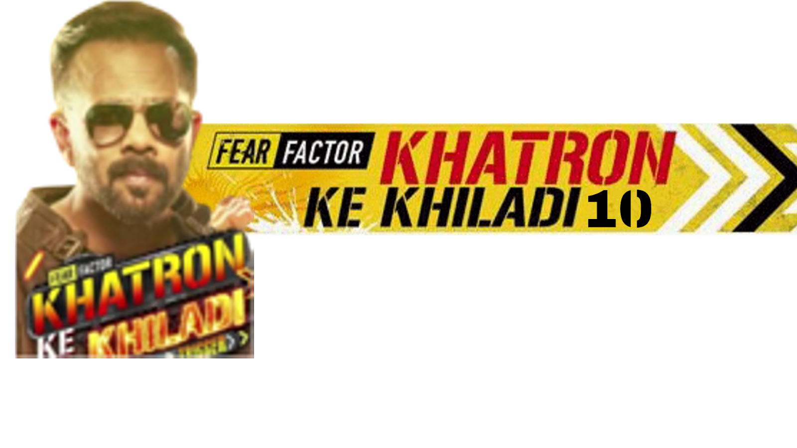 Khatron Ke Khiladi Season 10 Reality Show Watch All Episodes