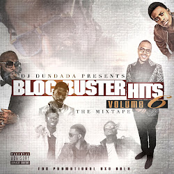 Block Buster Hit's Vol.6