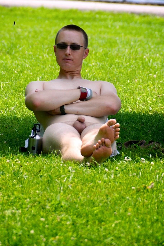 backyard nudists literaturaparaciegosgirl