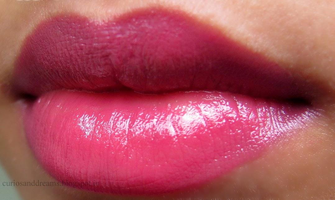 Lakme Enrich Classic Lipstick Raspberry Crush, Lakme Enrich Classic Lipstick Raspberry Crush review, Lakme Enrich Classic Lipstick Raspberry Crush LOTD