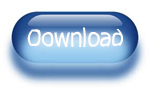 Download free ISO