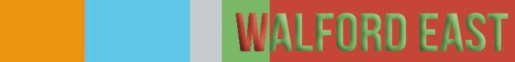 Walford East