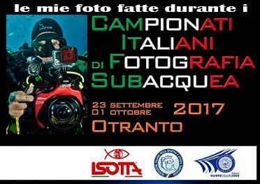 Camp.Italiano di fotosub Otranto 17