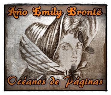 Año Temático Emily Brontë