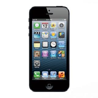 iphone-5-malaysia