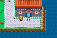 pokemon mystical psp iso