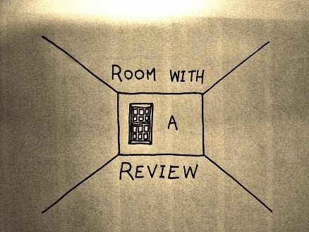 Room With A Review