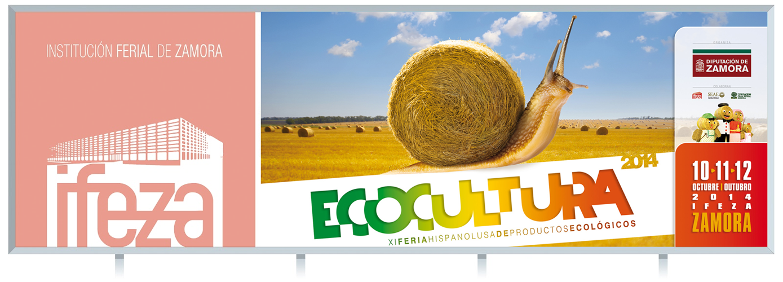 VALLA Ecocultura2014
