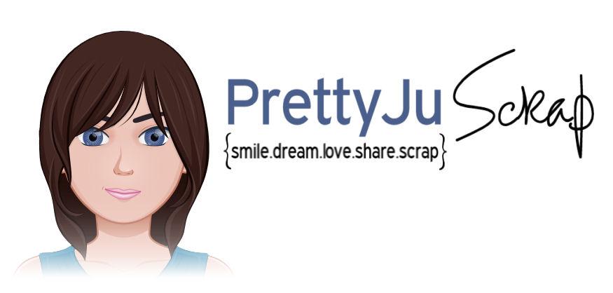 PrettyJuScrap