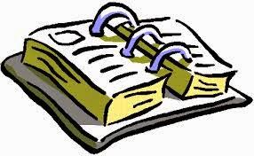 Agenda Bossche Quilts & Meer