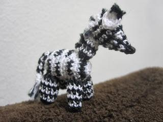 https://www.etsy.com/listing/169981735/mini-miniature-crochet-amigurumi-zebra?
