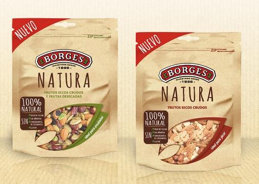 http://es.borges.es/n/frutos-secos-naturales/