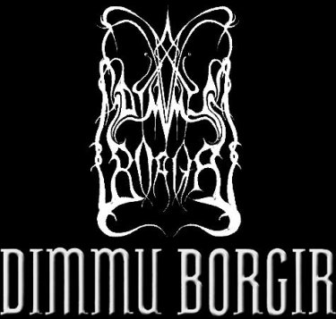 dimmu_borgir-band_pictures