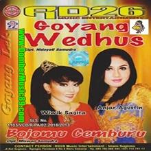 RD26 Goyang Wedos
