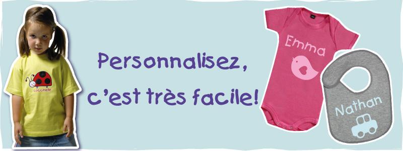La vie ordinaire d 39 une bretonne dans ma boite aux lettres for Achat poisson rouge paris 15
