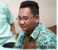 Belajar Forex di Bogor | Bisnis Forex Bogor