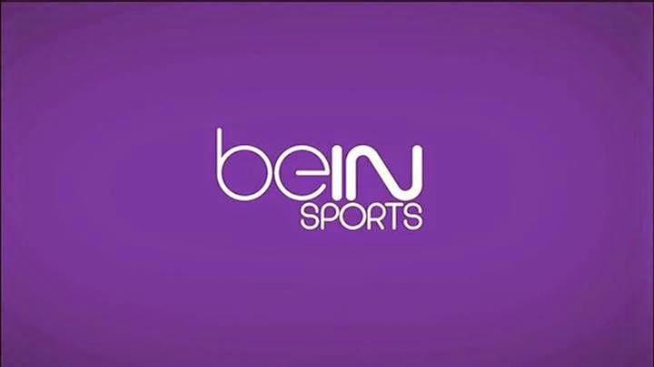 Bein Sports en vivo