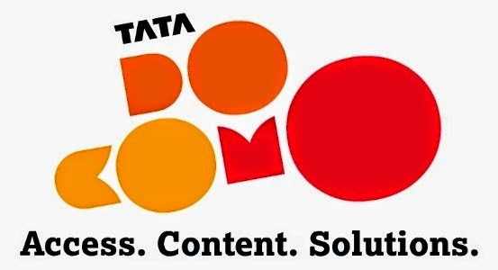 tata docomo 100mb free official 3g data trick july 2014