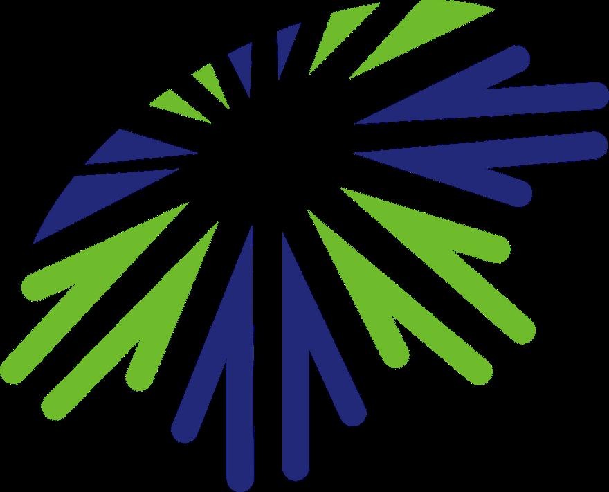 Logo Kementrian Perdagangan [Kemendag]