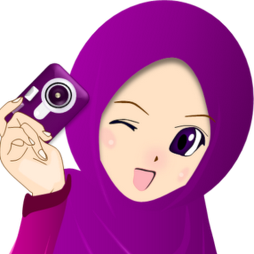 Gambar Halal | Joy Studio Design Gallery - Best Design