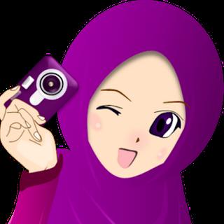 Gambar Remaja Muslim