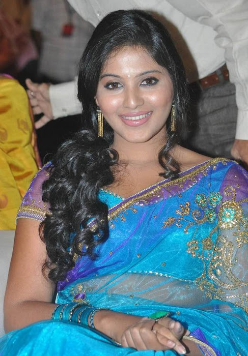 anjali actress pics