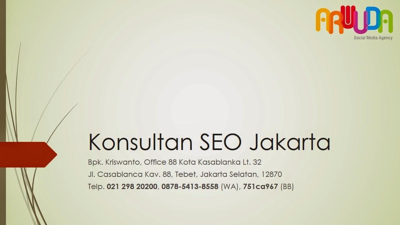 XL. 0878-5413-8558, Jakarta SEO Services, Jasa SEO Jakarta, Konsultan SEO Jakarta