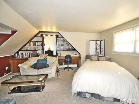 Practical decor home tour Master bedroom upstairs or downstairs