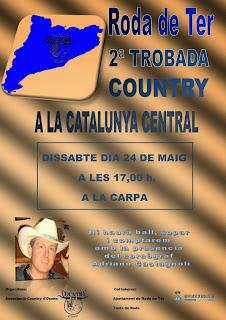 Catalunya Central