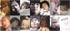 sLeePinG sUju